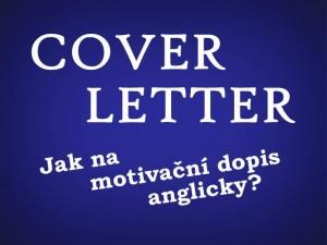 motivacni-dopis-anglicky
