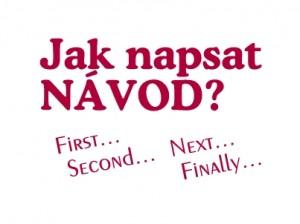 navid-anglicky-k-maturite