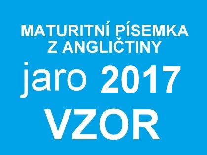 novy_amos_maturitni_pisemna_prace_anglictina_2016_podzim_vzor