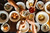 povidani-tema-food