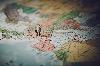povidani-tema-geography