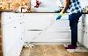 povidani-tema-household-chores