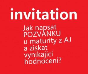 pozvanka-anglicky-k-maturite