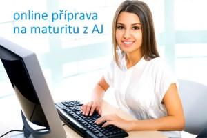 priprava-na-maturitu-z-anglictiny-online-zdarma