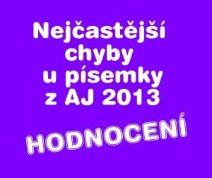 nejcastejsi-chyby-pisemna-prace-anglctina-2013-jaro
