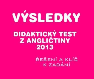 vysledky-didakticky-test-2013-jaro