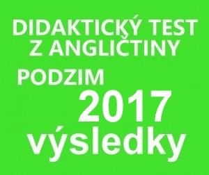 vysledky-maturitniho-testu-z-anglictiny-2017-podzimni-termin