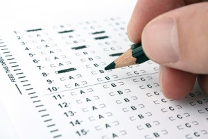 maturitni-didakticky-test-anglictina