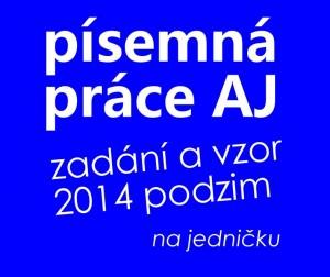 zadani-vysledky-pisemna-prace-aj-2014-opravna
